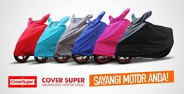 cover motor 2